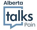 AlbertaTalksPain-Logo.png