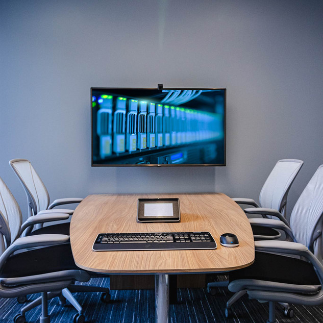 TeatrxInc_ChoiceProperties_meetingroom5.