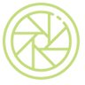 icons8-aperture-100.png