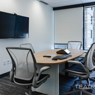 TeatrxInc_ChoiceProperties_meetingroom7.