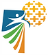PSA logo_NoText-01.png