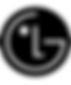 lg_logo_PNG13.png