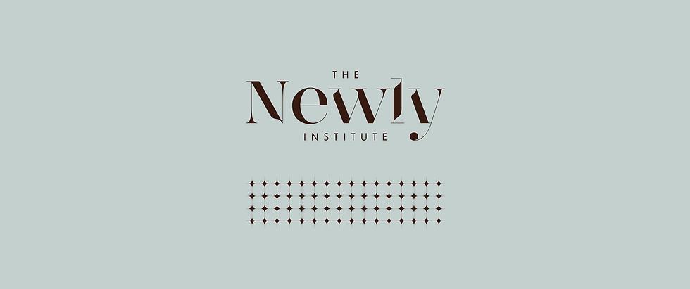 TheNewlyWebsite_Headers-13.png
