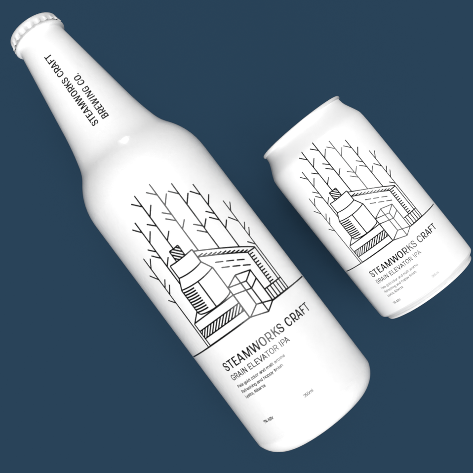 b+w Packaging_Render2-Current View.png
