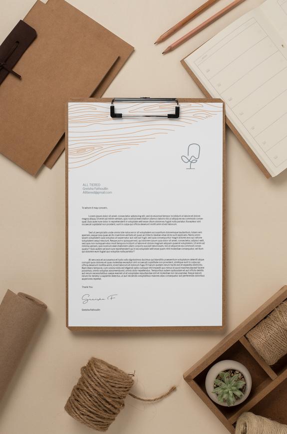 all-tiered-letterhead-lea-nicole-design.