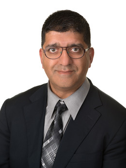 COLONEL (RET'D) AND   DR. RAKESH JETLY
