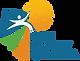 PSA logo_Oct2019_Transparent-02.png