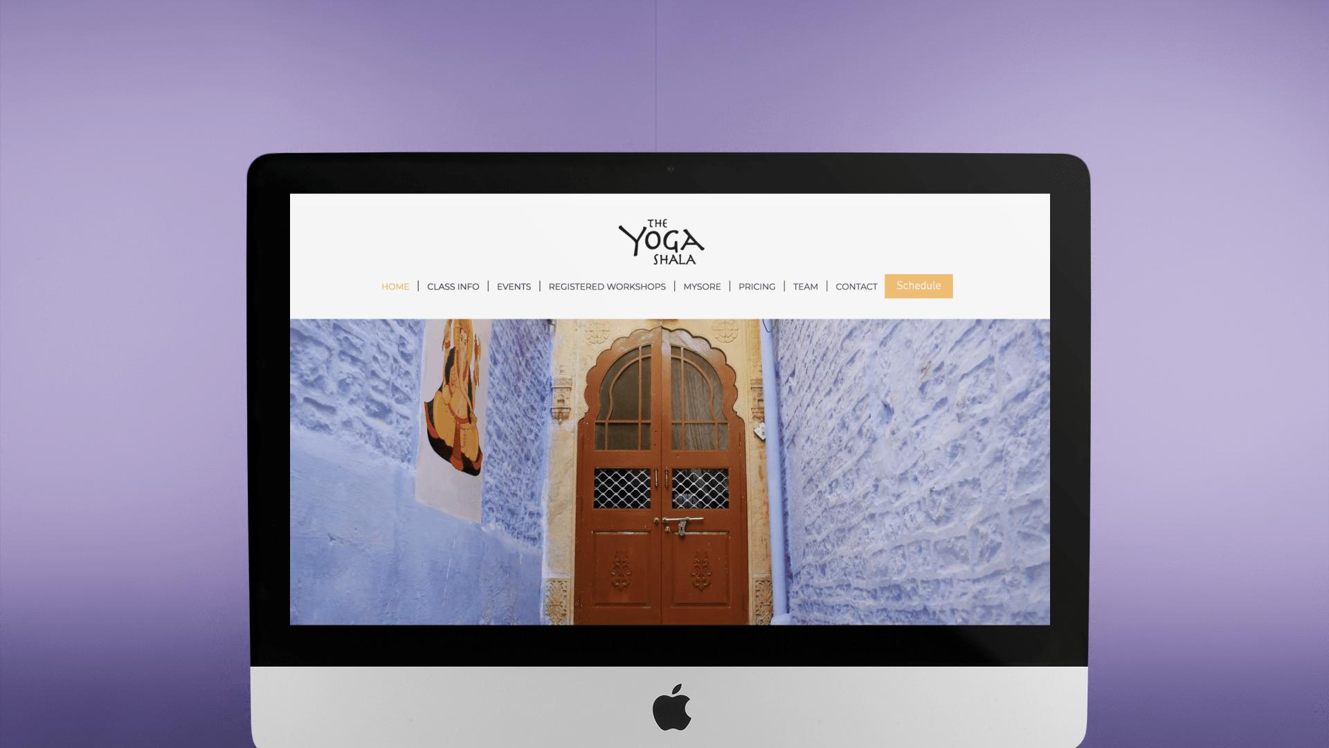 Yoga Shala-min.png