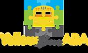 Yellow Bus ABA