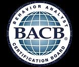 BACB_Logo.png