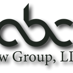 ABC Law Group