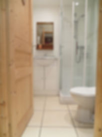 studio-salle-de-bain