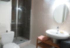 gite-5p-salle-de-bain