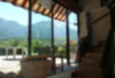 git-5p-acces-terrasse-privative