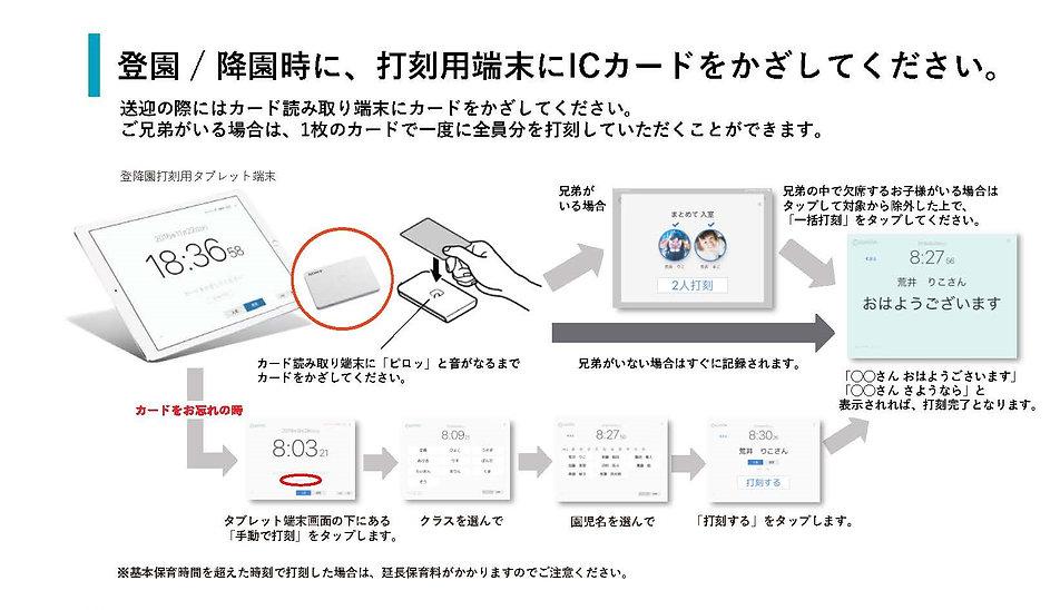 05.登降園システム案内状(ICカード打刻)2.jpg