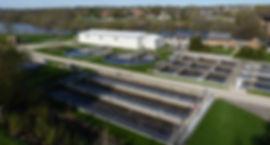 wastewater_plant.jpg