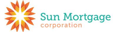 Sun Mortgage Logo.png