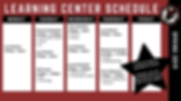 Learning Center 2 (1).png