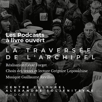 Podcast A livre ouvert épisode 4 (4).png