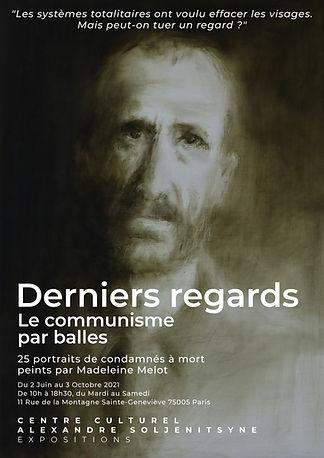 Affiche Condamnés A3 (1)-min.jpg