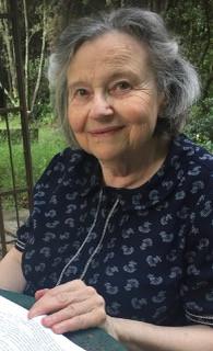 Anita Davidenkoff