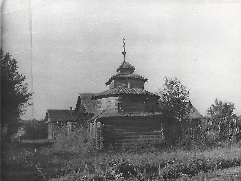 église dans le Nord.jpg