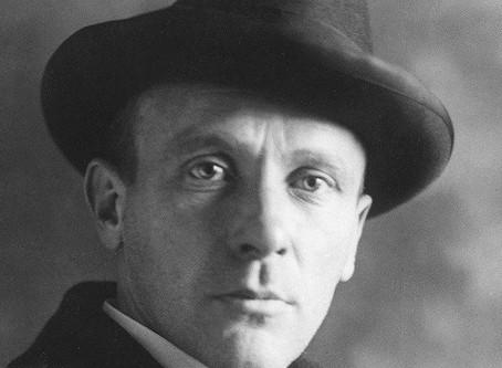 Yeschoua dans le roman de Mikhaïl Boulgakov est-il le Christ ?