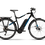 Thumbnail: HAIBIKE SDuro Trekking 3.0