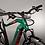 Thumbnail: HAIBIKE SDuro Trekking 8.0