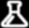 Simaq Ltda - Maquinaria para la industria Quimica