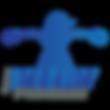 Ntensity_Fitness_Logo-01.png
