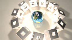 Worldwide Language Solutions