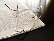 patent translations