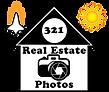 321 logo 5 color crop.png
