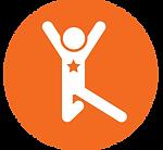 USASF-FUNdamentals-Logo-768x947_edited.p