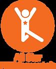 fundamentals logo.png