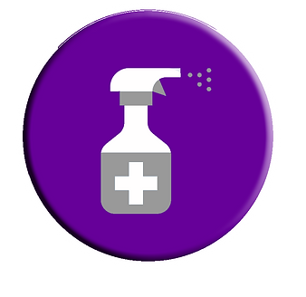 ICON_ELEVATEDCLEANING.png