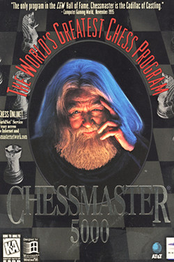 ChessMaster 5000_edited