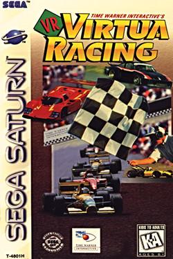 Virtua Racing_edited
