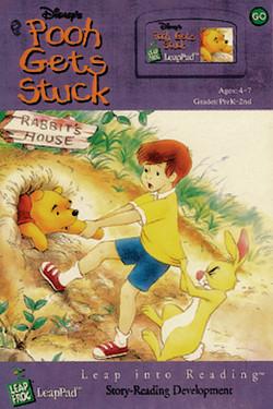 Pooh Stuck_edited