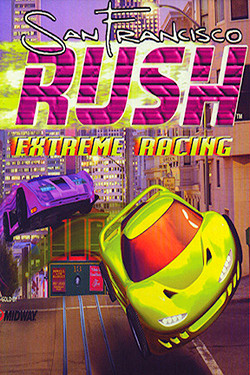 SF Rush_edited