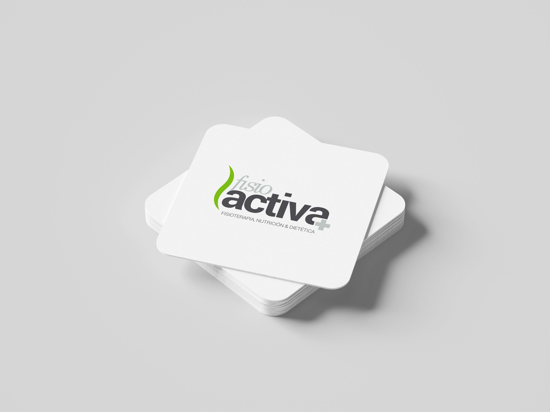 Fisio Activa