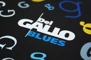 Del Gallo Blues
