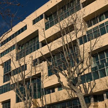 Edificio Élite