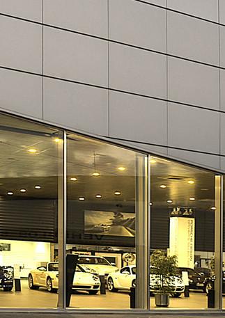dealer2009.jpg