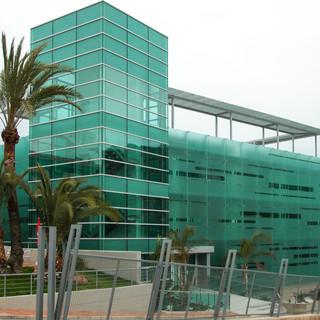 Clinica Alió