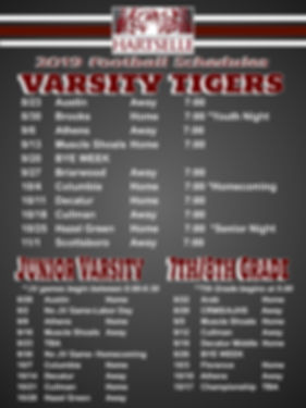 Page 1 - 2019 Football Schedule.jpg