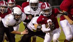 8th grade football.jpg 2015-3-26-12:7:56
