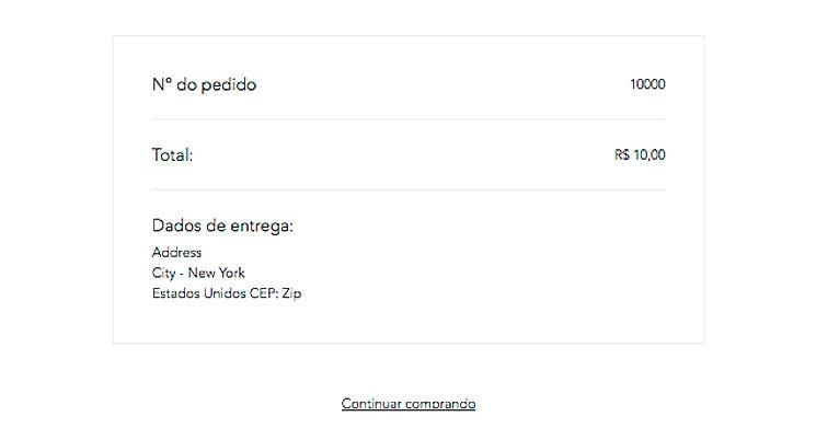 PEDIDO.jpg