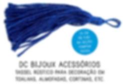 DC_Bijoux_Acessorios_Pecas_Montagem_Biju